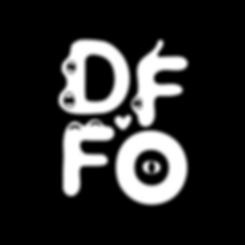 drunken-film-fest-dffo-logo.png