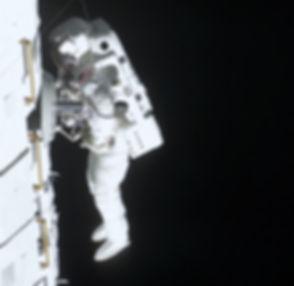Astronaut_Piers Sellers.jpg