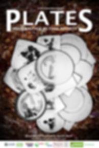 Poster 1.jpg