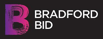 Brad_Bid_RGB_forblack3.png