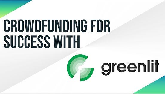 GreenlitWorkshop.jpeg