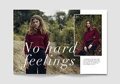 Modemagazin
