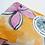 Thumbnail: ADORN Kalo Kalo Starfish Necklace