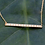 Thumbnail: FONU Yavuni Ika Bar Necklace