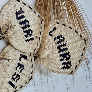Fiji Wedding Gifts Ideas Accessories