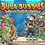 Thumbnail: BULA BUDDIES The Mysterious Shadow