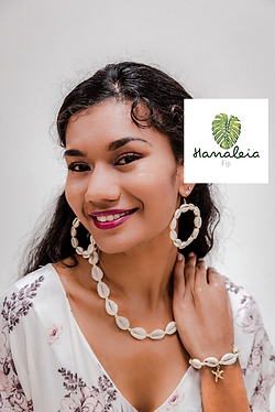 Hanaleia Fiji 02.png
