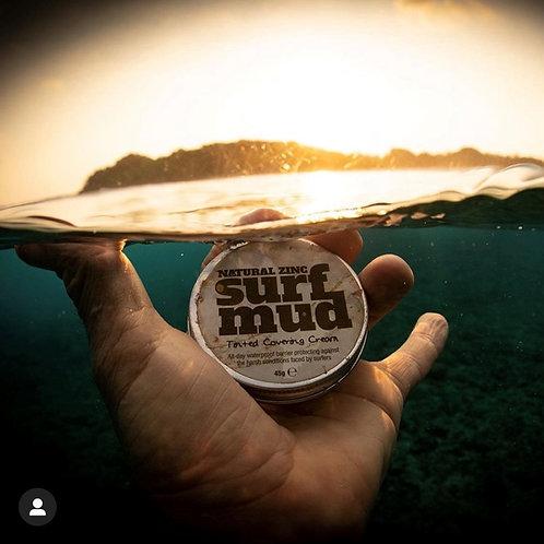 SURF MUD tin 45g