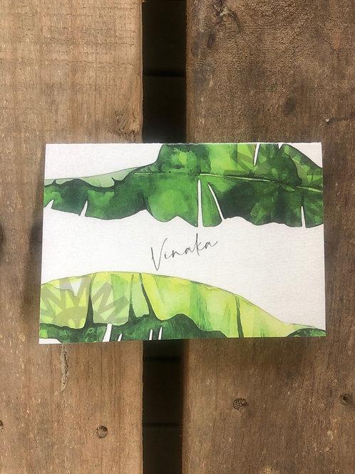 GIFT CARD Vinaka