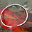 Thumbnail: ADORN Unisex Cuffs - Silver