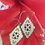 Thumbnail: ADORN Diamond Masi Earrings