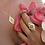 Thumbnail: ADORN Diamond Masi Ring