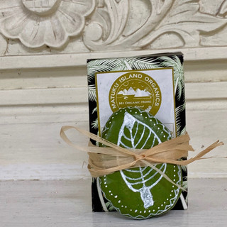 Bodycare Products Fiji Wedding Gifts Ide