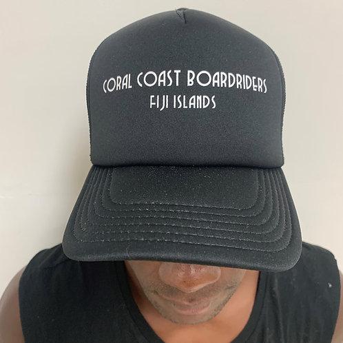CORAL COAST BOARDRIDER CAPS