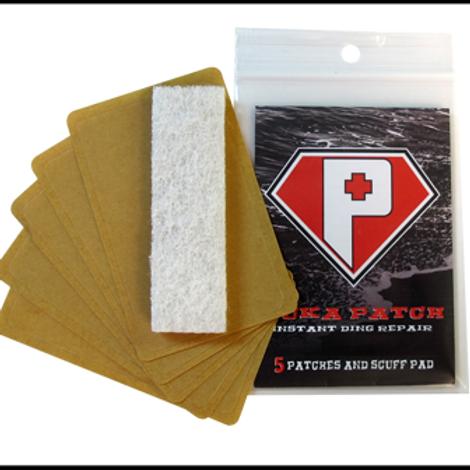 Puka Patch Surf Repair kit