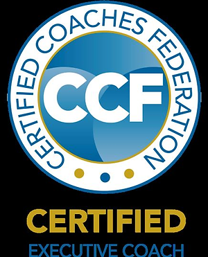 CCF-CertExecutive(web) (1).png