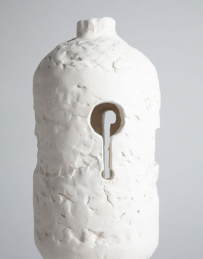 zuzana hlivarova condition origin ceramic