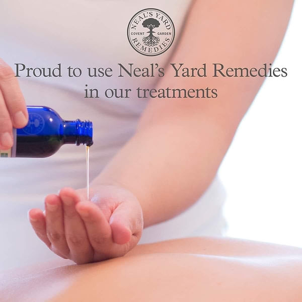 Proud to use NYR in our treatments.JPG