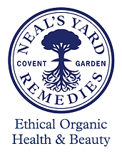Neals-Yard-Remedies.png