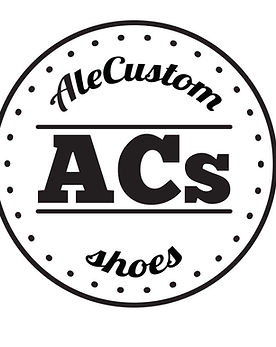 AleCustom_Logo.jpg