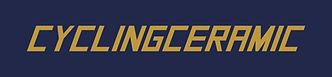 Logo_CyclingCeramic_Gold-Blue copy.jpg