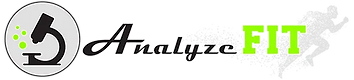 Analyze-Fitness-Logo-x2.webp