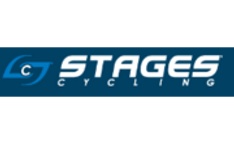 stages-cycling-logo-66-1480154076.png