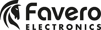 Favero-Logo (2).png