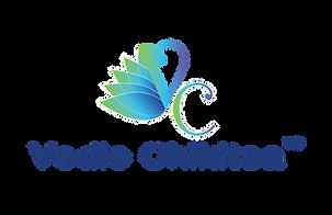 Vedic Chikitsa_logo and Trade mark.png