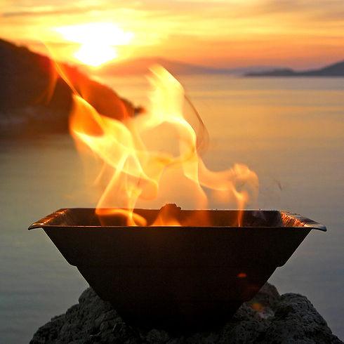 Fire+Yajna.jpg