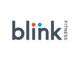 blink_logo_rect(1).png