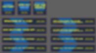 Screen Shot 2020-03-04 at 5.23.34  PM.pn