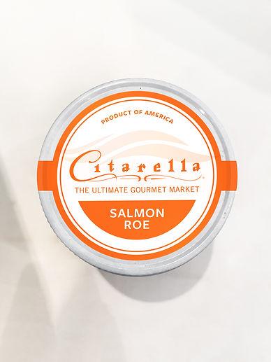 c_salmonroe_packaging-1.jpg