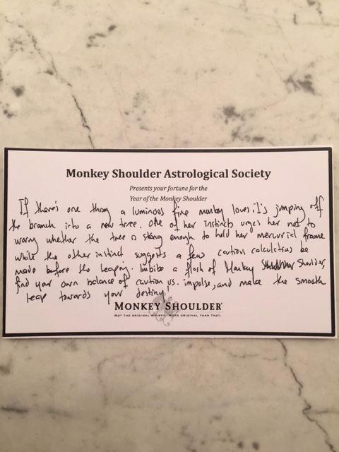Monkey Shoulder 6_edited.JPG