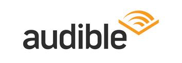 audible_logo_2C_cmyk.jpg