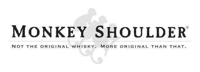 Monkey-Shoulder-Logo.jpg