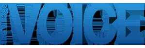 Village Voice logo-lg.png