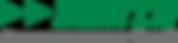 Logo Bente Anlagentechnik.png