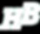 HeinzBente Logo_VEREINFACHT.png