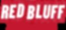 RBB_HORZ-FILL2.png