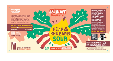pear and rhubarb sour whole labell.png