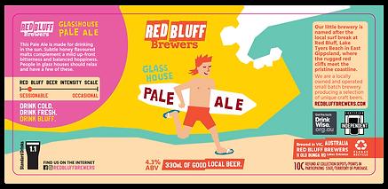 pale ale label.png