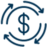 pay-and-fx-blue-01.png
