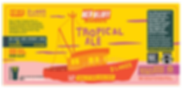 tropical ale label.png