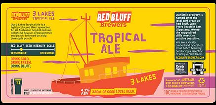 tropical ale label.png