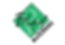 blays logo.png