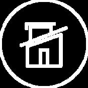 custom logo.png