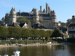 chateau pierrefonds.jpg