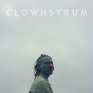 Clownstrum affiche