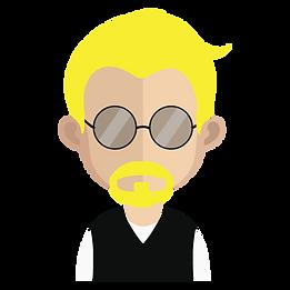 Darren Johnson avatar Icon